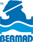 BERMAD Water Control Solutions logo